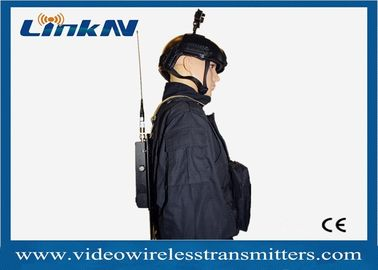 HD Wireless Transmitter